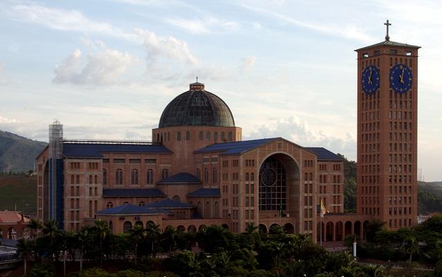 basilica_aparecida