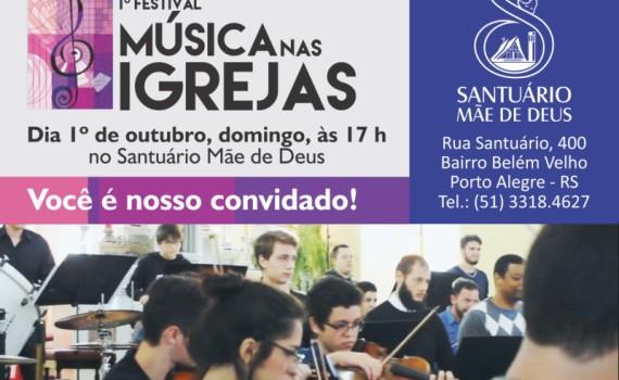 primeiro_festival_musica_nas_igrejas