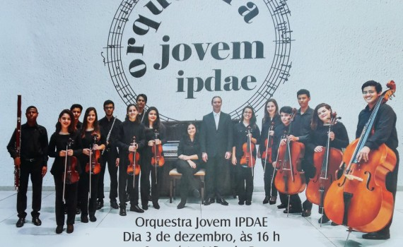 concerto_ipdae_2017