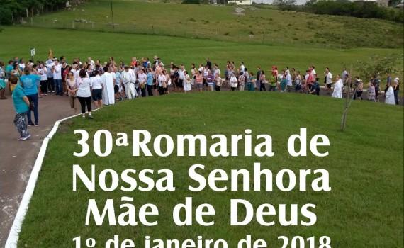 romaria_1