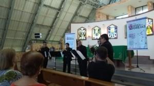 musica_nas_igrejas_3